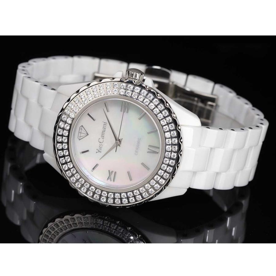 Pánské a dámské značkové hodinky -50%  b5391e1aef