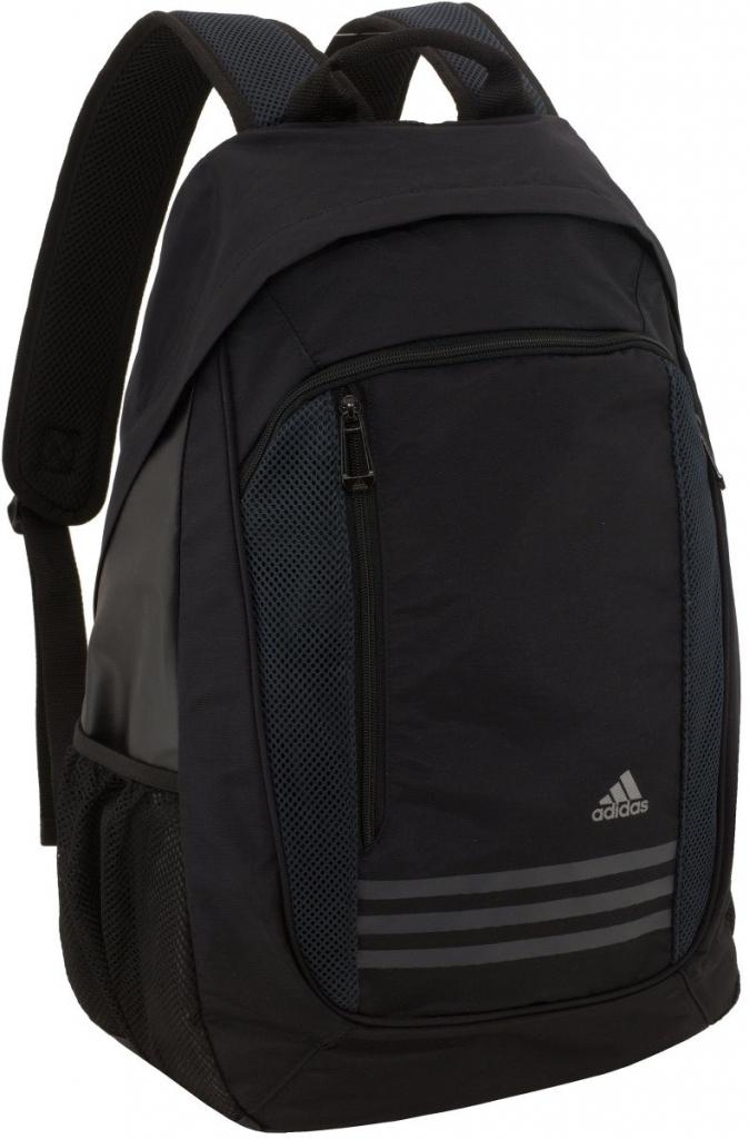 Batoh Adidas Clima Tosevyplat 237