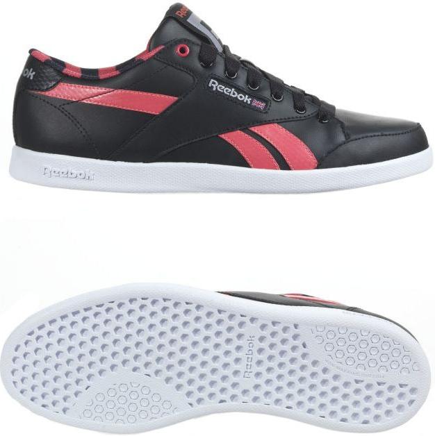 Dámská obuv REEBOK FABULISTA  74868636e3