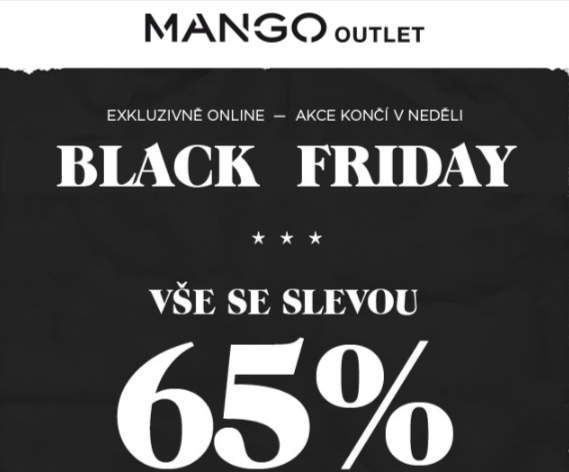 Stunning Mango Outlet Roma Photos - bery.us - bery.us