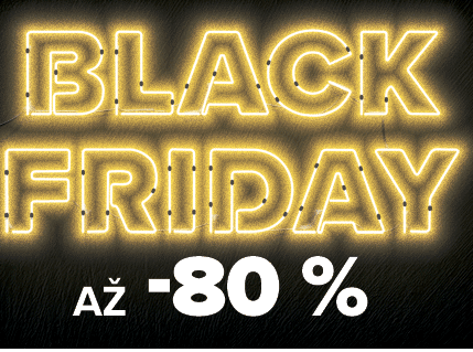 Zoot Black Friday - slevy až 80%  ae679d9f55