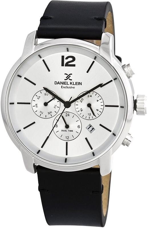 9e3c1152eec Dámské a pánské značkové hodinky