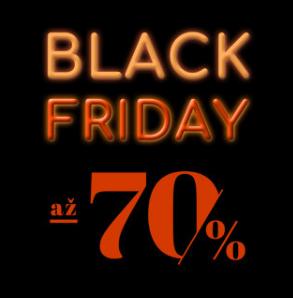070e48ed32 Answear.cz - Black Friday slevy až 70% | ToSeVyplatí