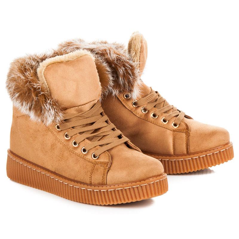 Casnaboty - velký výprodej bot  952d6a7953