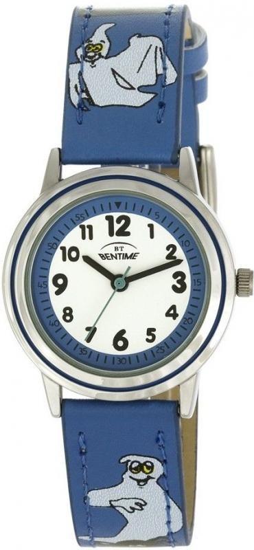 167628d7421 Chlapecké hodinky Bentime 001-9B-5416D