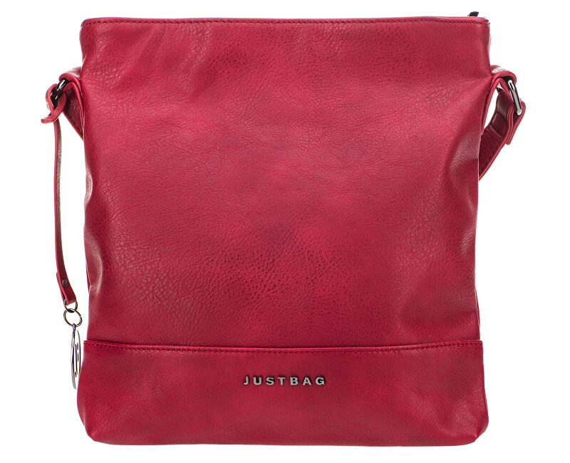 Dámské kabelky JustBag sleva 40%  1f6b000647