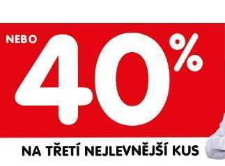 7826fd93e Okay - sleva až -40% na elektro a nábytek   ToSeVyplatí