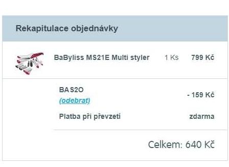 Kulma multistyler BaByliss MS21E  f6e636f0a68