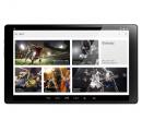 """Tablet Sencor, 4x 1,3GHz, 2GB RAM, 10,1""""   Planeo"""
