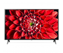 4K Smart TV, HDR, 108cm, HDR, LG   Expert.cz