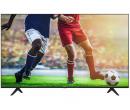 Ultra HD Smart TV, HDR, 108cm, Hisense   ExtremeDigital