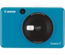 Instantní foťák Canon Zoemini, tisk | Fotolab