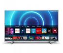 4K Smart, HDR TV, 109 cm, Philips | Okay