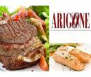 Slevy na jídlo do Arigone | Slevopol