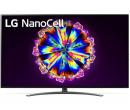 Nanocell 4K, Smart, HDR, 139cm, LG   Electroworld
