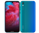 "Honor 8s, 4x 2GHz, 3GB RAM, Dual, 5,7"" | Electroworld"