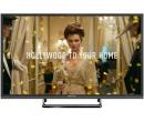 FHD LED TV, Smart, HDR, 100cm, Panasonic   Czc.cz