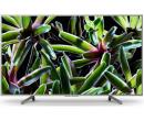 Ultra HD Smart TV, HDR, 138cm, SONY   Czc.cz