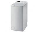 Pračka Indesit, 6kg, 1000 ot., A+++ | Planeo
