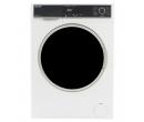 Pračka Sharp, 8kg, 1400 ot., A+++ | Elektrochram.cz