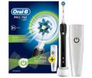 El. zubní kartáček Oral-B Pro 750 3D | Nazuby