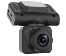 Kamera do auta Wowme,full HD, Gsensor | Alza