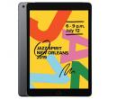 "Apple iPad 2019, 10,2""   Smarty"