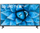 4K Smart TV, Android, 165cm, HDR, LG | Alza