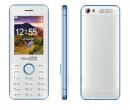 Klasický telefon Maxcom, dual SIM | Electroworld