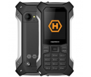 Odolný telefon myPhone Hammer Patriot | Smarty