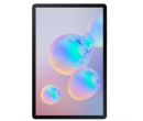 Tablet Samsung S6, 8x 2,8GHz, 6GB, SPen | Czc.cz