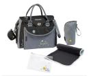 Přebalovací taška Babymoov Style Bag Star | Mall.cz