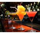 2 nebo 10 koktejlů v OSA | Slevomat