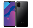 "Honor, 8x 2GHz, 3GB RAM, 6,3"", NFC | Datart"