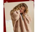 Sleva až -60% sleva na svetry, mikiny a trička | Zoot