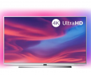 4K Ambilight, 164cm, Android, Philips | Planeo