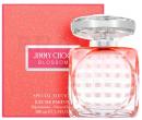 Dámský parfém Jimmy Choo, 100ml | Brasty.cz