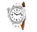 Pánské hodinky Bentime | Alza