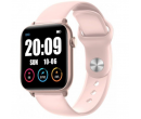 Chytré hodinky Smartomat Squarz 8 Pro   Alza