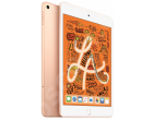 Apple iPad mini 256GB Wi-Fi  | Smarty