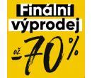 Extra sleva 15% na vše i výprodej | Urbanstore.cz