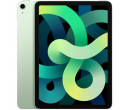 Apple iPad Air 2020 64GB, 10,9"