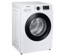Pračka Samsung, 8kg, 1400 ot., pára, A+++ | Datart