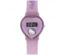 Dětské hodinky HELLO KITTY  | Alza
