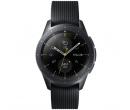 Chytré hodinky Samsung Galaxy Watch 42mm | Czc.cz