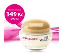 Denní a noční krém Gold Elixir 50ml | Dermacol.cz