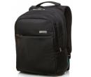 Městský batoh CoolPack Business | Alza