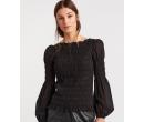 Extra -20% na dámské oblečení a prádlo | Lindex