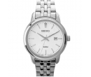Dámské hodinky SEIKO Promo | Alza