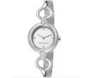 Dámské hodinky Esprit - Naomi Silver  | Timestore.cz